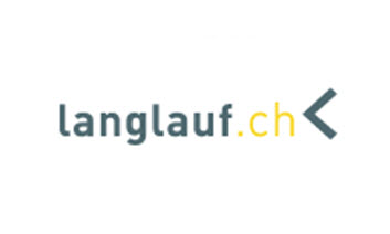 Langlauf.ch, Membership Collection