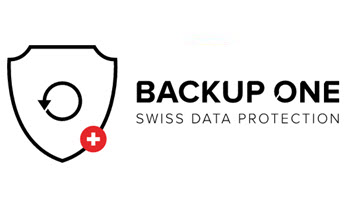 Backup ONE, Services