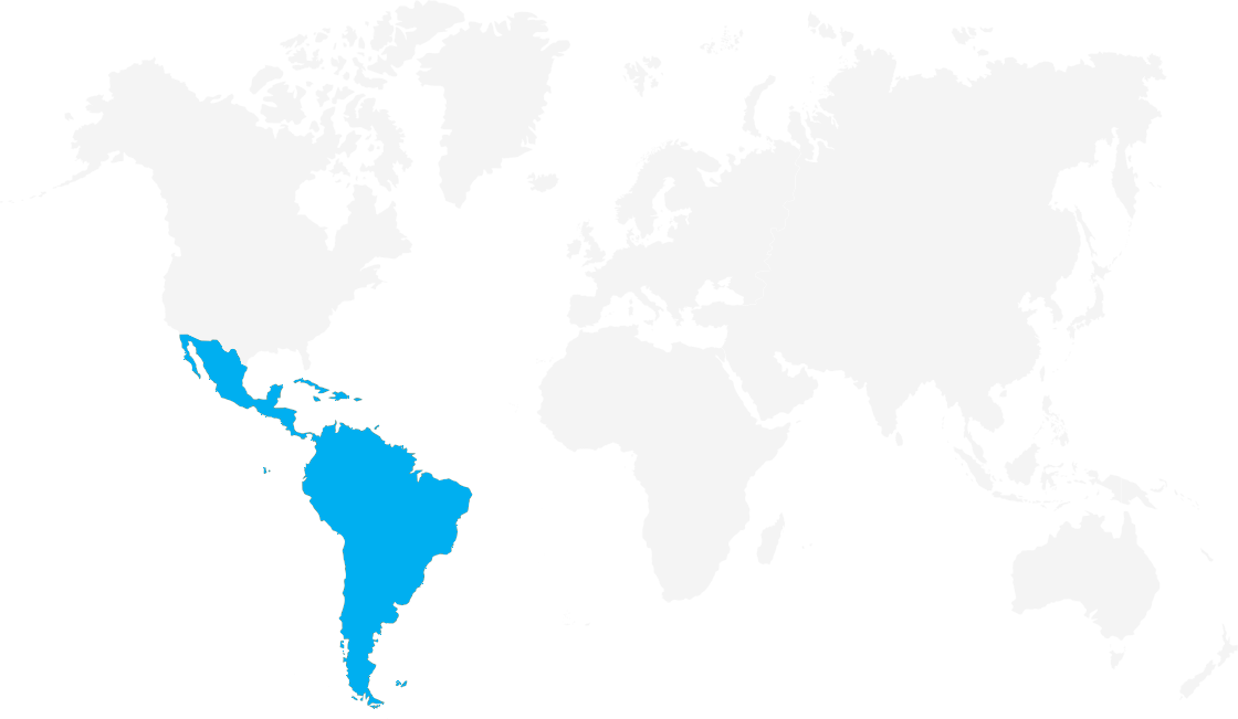 map-southamerica_payrexx.png