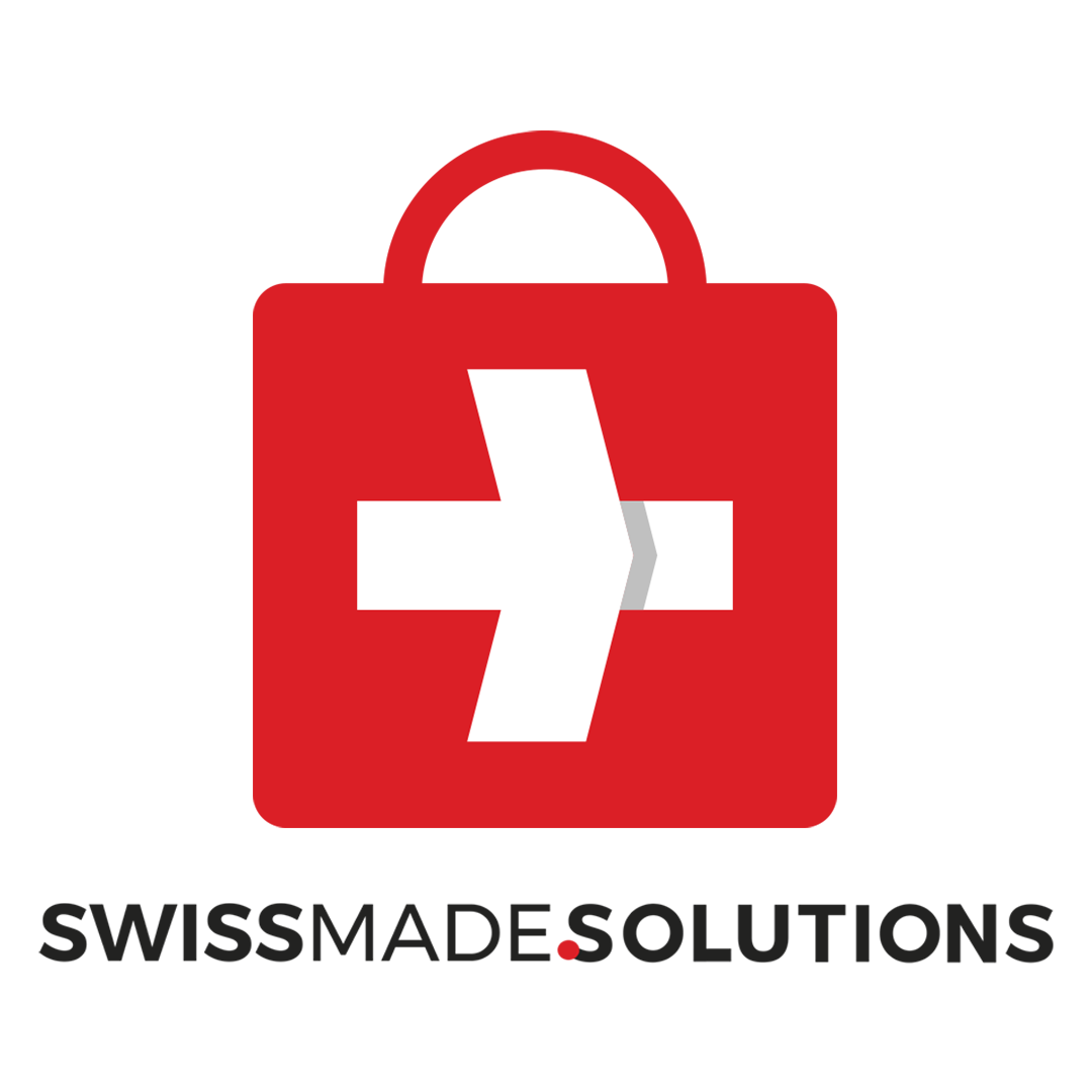 Swissmade.direct