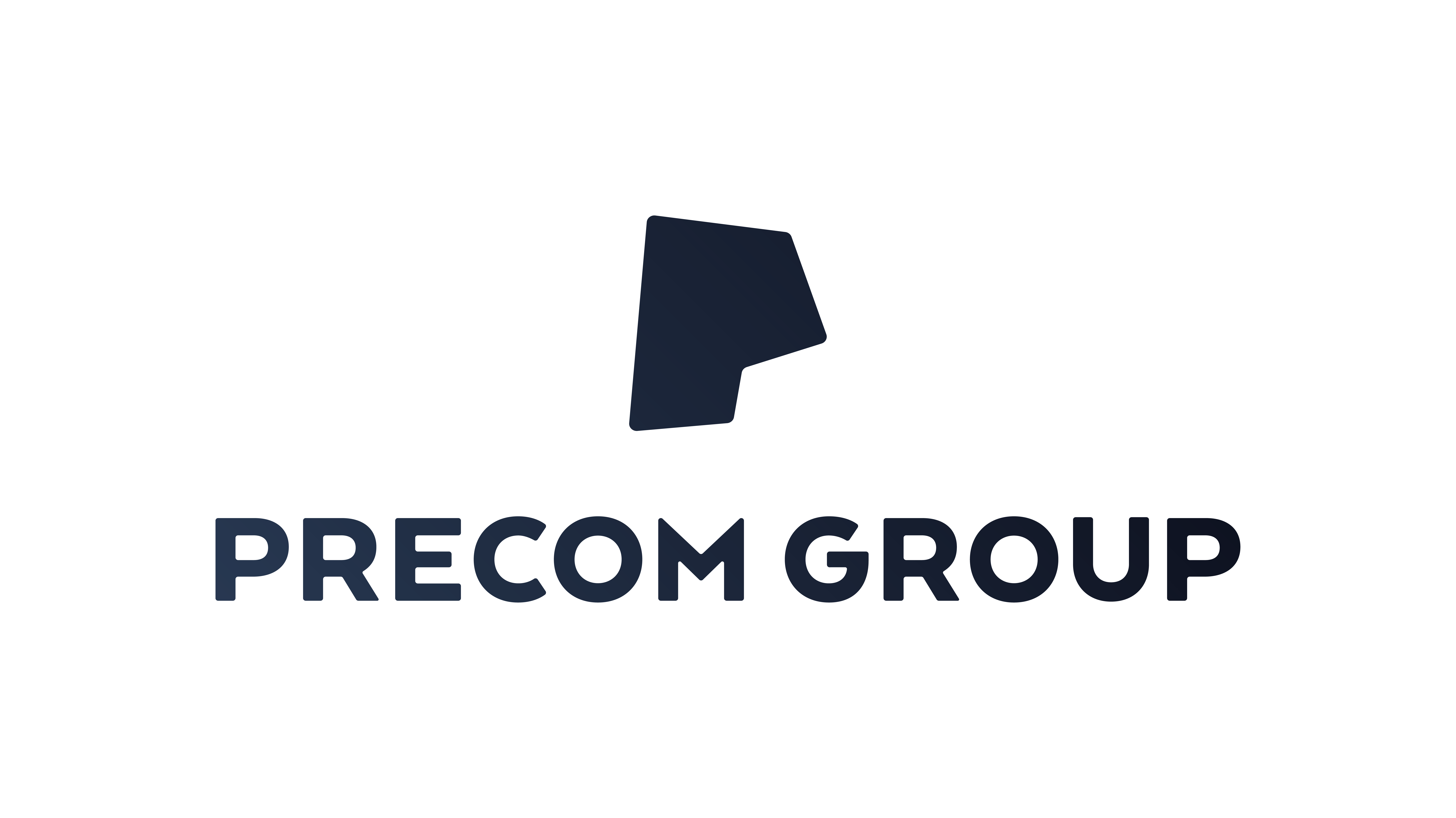 Precom Group AG