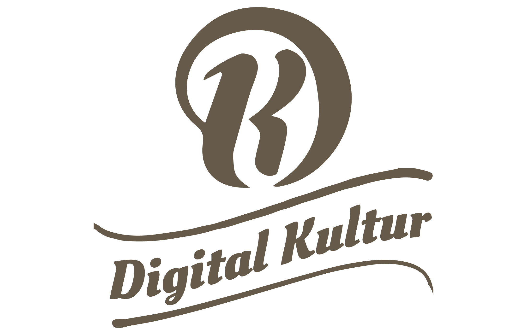 Digital Kultur GmbH